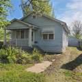 9841 Olympia Street - Photo 1