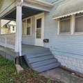 9841 Olympia Street - Photo 20