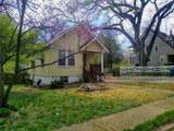 406 Tiffin Avenue - Photo 2