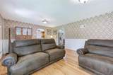 4633 Skyridge Drive - Photo 12
