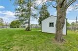 4633 Skyridge Drive - Photo 34
