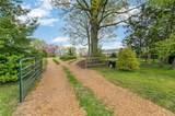 4633 Skyridge Drive - Photo 4