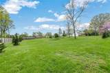 4633 Skyridge Drive - Photo 40