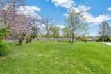4633 Skyridge Drive - Photo 42