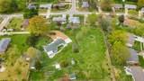 4633 Skyridge Drive - Photo 44