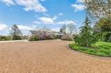 4633 Skyridge Drive - Photo 6