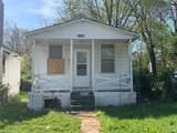 5411 Hamilton Avenue - Photo 1