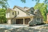 629 Graeser Lane Lot 2 - Photo 44