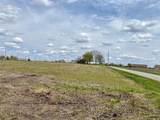 12000 Highland Road - Photo 10