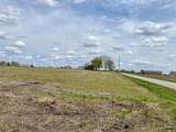 12000 Highland Road - Photo 11