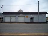 9406 Broadway - Photo 1
