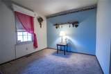 3 Blue Spruce Court - Photo 14