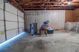 3 Blue Spruce Court - Photo 17