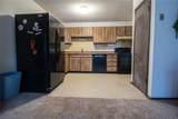 3 Blue Spruce Court - Photo 7