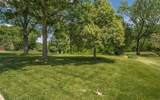 14289 Forest Crest - Photo 44