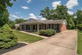 14289 Forest Crest - Photo 46