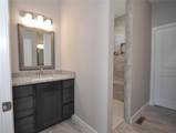 2021 Buttonwood Drive - Photo 33