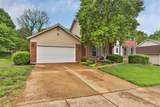 2510 Willow Knoll - Photo 11