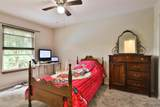 2510 Willow Knoll - Photo 44