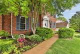 2510 Willow Knoll - Photo 8
