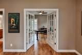 841 Satinwood Place - Photo 11