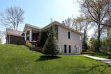 841 Satinwood Place - Photo 2