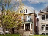3836 Cleveland Avenue - Photo 2