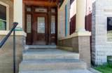 3836 Cleveland Avenue - Photo 3
