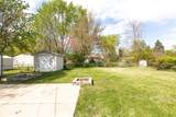 605 Cherry Drive - Photo 25