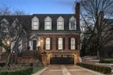 213 Bemiston Avenue - Photo 1
