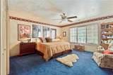 1339 Ashland Hills Drive - Photo 33