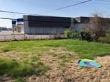110 Miskell Boulevard - Photo 5