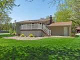 1306 Broadmoor - Photo 42
