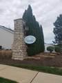 497 Angelique Place - Photo 2
