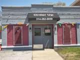 7553 Saint Charles Rock Road - Photo 1