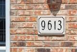 9613 Winchester Street - Photo 4