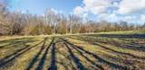 0 Lot 2 Windy Woods Court - Photo 1