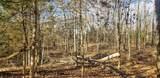 0 Lot 6 Windy Woods Court - Photo 19