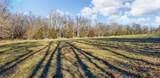 0 Lot 6 Windy Woods Court - Photo 2