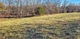 0 Lot 7 Windy Woods Court - Photo 27