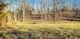 0 Lot 7 Windy Woods Court - Photo 9