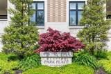 8251 Parkside Drive - Photo 2