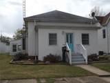 206 Cedar Street - Photo 3