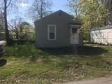1608 Caseyville Avenue - Photo 5