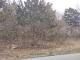 0 Lot 39 Fernwood - Photo 1