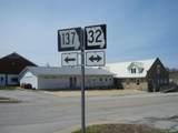 101 North Main Street - Photo 2