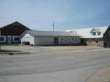 101 North Main Street - Photo 3