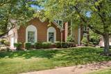 1343 Conway Oaks - Photo 40