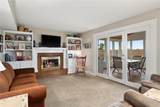 116 Lake Forest Drive - Photo 15
