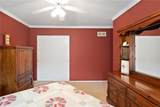 116 Lake Forest Drive - Photo 25